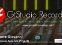 Best Music Studio Italy